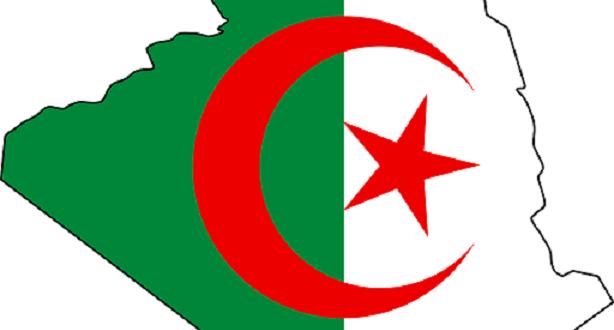 راهیابی ایران خودرو به بازار الجزایر