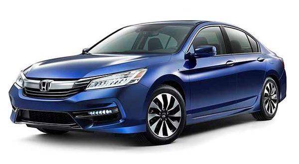 تخفیف و هدیه ویژه محصولات هوندا برای نمایشگاه خودرو شیراز - اجاره خودرو طباطبایی