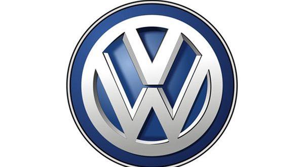 قانونگذاران خواستار تعقیب قانونی فولکس - اجاره خودرو طباطبایی