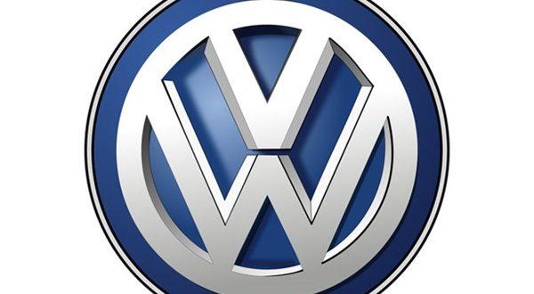 کره جنوبی درصدد تعلیق فروش خودروهای فولکس واگن است - اجاره خودرو طباطبایی