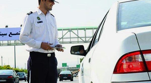 مجازاتهای جدید در انتظار رانندگان فاقد گواهینامه - اجاره خودرو طباطبایی