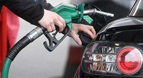 عرضه بنزین تک نرخی باقی میماند - اجاره خودرو طباطبایی