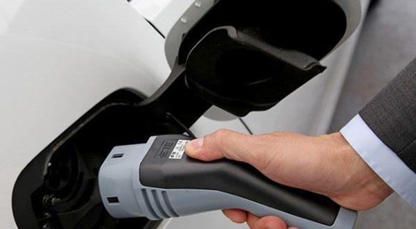 نظر هیوندای در مورد خودروهای برقی - اجاره خودرو طباطبایی