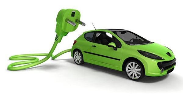 راه کار جدید پژوسیتروئن برای خودروهای سبز - اجاره خودرو طباطبایی