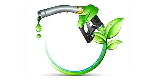 کاهش آلودگی خودروها با مصرف بنزین یورو4 - اجاره خودرو طباطبایی