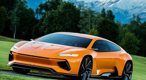 گسترش فعالیت های ایتال دیزاین به خارج از گروه فولکس واگن - اجاره خودرو طباطبایی