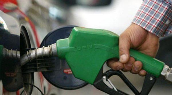 مصرف بنزین در منطقه تهران افزایش یافت - اجاره خودرو طباطبایی