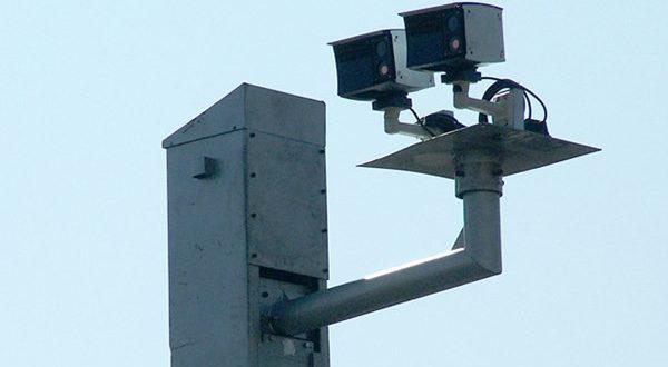 نصب دوربین های ترافیکی درگنبدکاووس هفت میلیارد ریال اعتبار نیاز دارد - اجاره خودرو طباطبایی