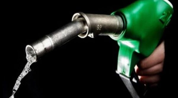 مصرف گازوئیل در مشهد از مرز 227 میلیون لیتر گذشت - اجاره خودرو طباطبایی
