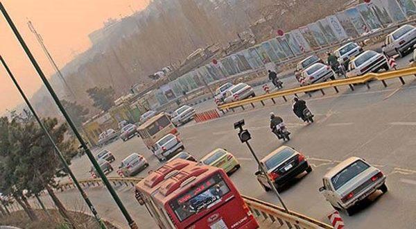 افزایش خطوط بی آر تی و نوسازی ناوگان جزو اولویت های سازمان اتوبوسرانی مشهد است - اجاره خودرو طباطبایی