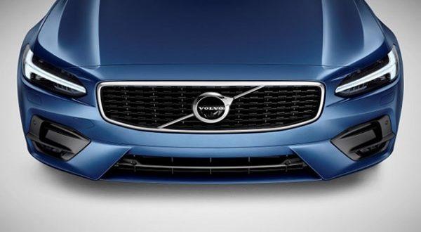 همکاری ولو با اتولیو جهت توسعه خودرو خودران - اجاره خودرو طباطبایی