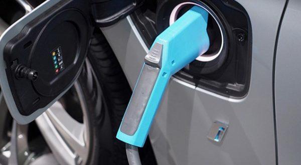 نروژ پیشتاز بازار جهانی برقیها - اجاره خودرو طباطبایی