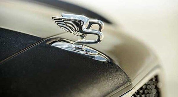 تعدادی از کمپانی های بزرگ دنیا در نمایشگاه خودروی پاریس 2016 حضور نخواهند داشت - اجاره خودرو طباطبایی