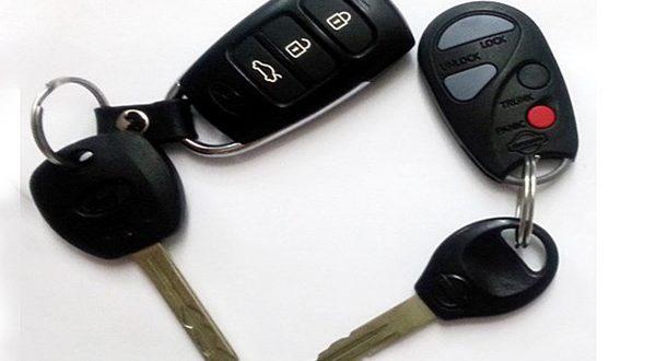 دریافت رمز سوئیچ مفقود شده خودرو از نمایندگیها - اجاره خودرو طباطبایی