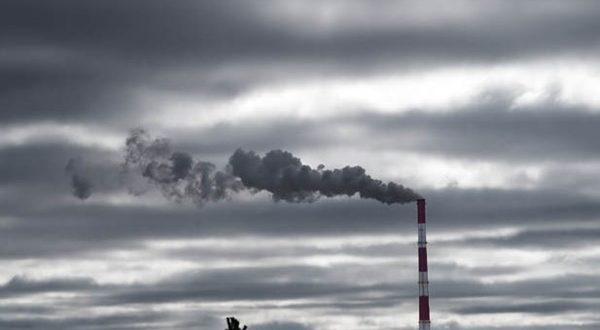 به منظور کاهش آلودگی هوا در چین صورت می گیرد - اجاره خودرو طباطبایی