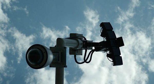 امیدواریم که توقف نظارت مکانیزه دوربین ها تا اواخر مهرماه رفع گردد - اجاره خودرو طباطبایی