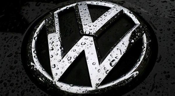 حضور نمایندگان فولکس در هیات تجاری آلمان - اجاره خودرو طباطبایی