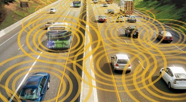 حذف خودروهای شخصی تا سال 2025 - اجاره خودرو طباطبایی