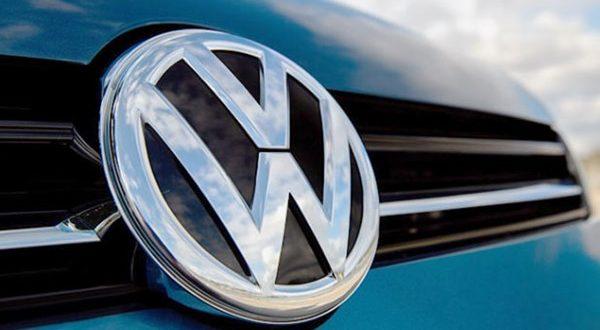 فولکس واگن 175 میلیون دلار به وکلای آمریکایی پرداخت میکند - اجاره خودرو طباطبایی