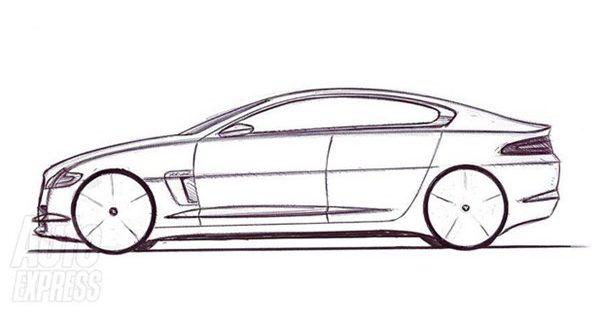 خودروی برقی فیسکر در سال 2017 به بازار می آید - اجاره خودرو طباطبایی