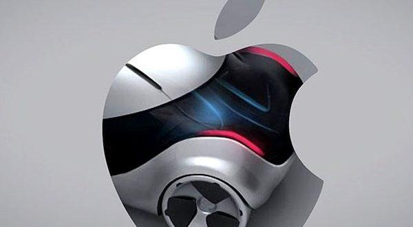پروژه تایتان اپل، تکنولوژی خودروی خودران را هدف قرار داده است - اجاره خودرو طباطبایی