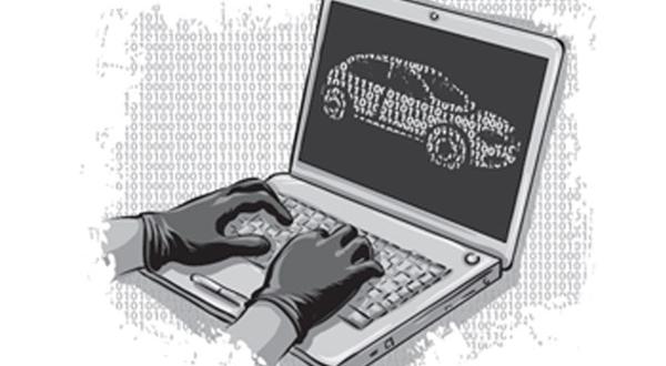 امنیت سایبری، اولویت خودروسازان - اجاره خودرو طباطبایی
