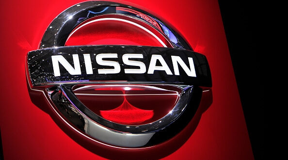 a-nissan-logo-is-displayed-during-the-geneva-motor-show-on-march-2-2016