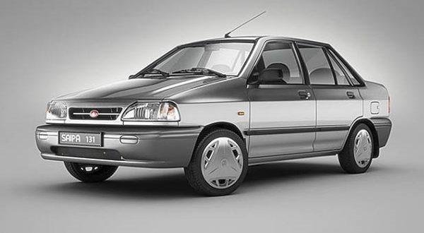 تولید پژو 405 و پراید تا پایان امسال متوقف میشود - اجاره خودرو طباطبایی