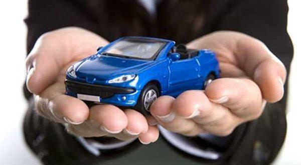 صدور آنلاین بیمه شخص ثالث از اول آذرماه - اجاره خودرو طباطبایی