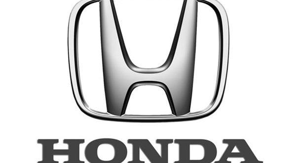هوندا با ایده جدید خود آینده شیشه خودروها را رقم می زند - اجاره خودرو طباطبایی