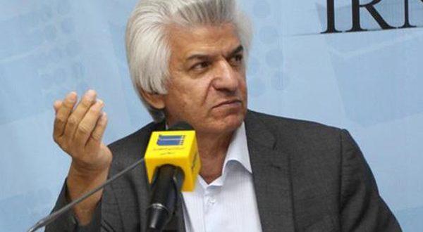 ایجاد 6 مجموعه ساز بزرگ در صنعت قطعه سازی ایران - اجاره خودرو طباطبایی