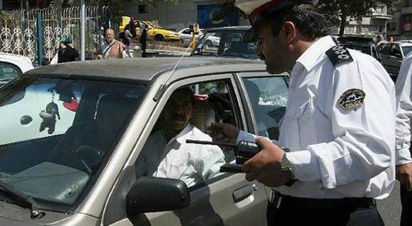 3 هزارو 40 میلیاردتومان بابت اعتبارات ارزش افزوده و جرائم رانندگی به شهرداری تهران پرداخت شد - اجاره خودرو طباطبایی