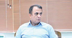 توسعه فروش اینترنتی ایران خودرو در اولویت قرار دارد - اجاره خودرو طباطبایی