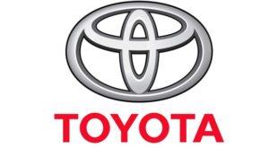 رئیس تویوتا در برزیل تغییر میکند - اجاره خودرو طباطبایی