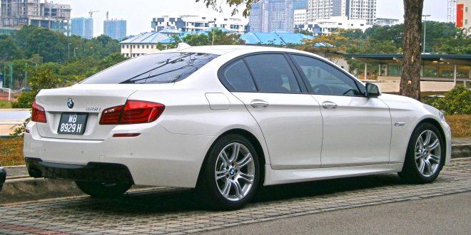Rent-BMW-528i-in-Tehran