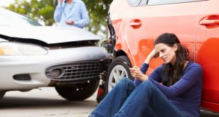 Rental car insurance policy in Iran