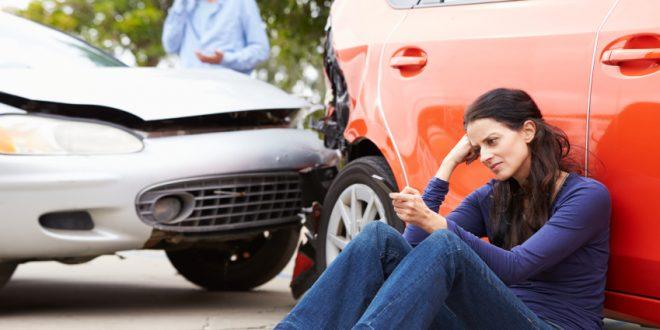 Rental car insurance policy in Iran