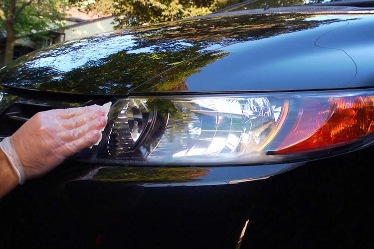 38a1fc11 188d 42ce bb64 b96db342f68b روشهای حفظ و نگهداری خودرو   اجاره ماشین