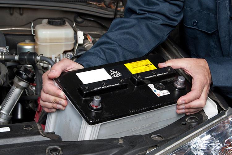 f8e743f5 da4f 44f8 b492 3c8472f6e1bf روشهای حفظ و نگهداری خودرو   اجاره ماشین