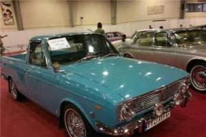 139405101234527671017762 300x200 سرگذشت خودروی محبوب جوانان دهه ۵۰   اجاره ماشین