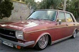 139405101234559341017763 300x200 سرگذشت خودروی محبوب جوانان دهه ۵۰   اجاره ماشین