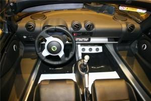 1394062722404763510616431 300x200 راهیابی خودروی انگلیسی لوتوس الیز به بازار ایران   اجاره ماشین
