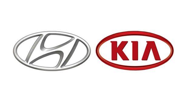 تولید 20 میلیون هیوندای و کیا در بریک - اجاره خودرو طباطبایی