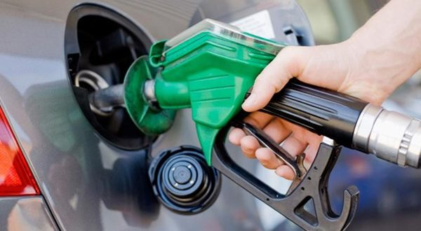 بنزین یورو 5 فقط در تهران توزیع میشود - اجاره خودرو طباطبایی