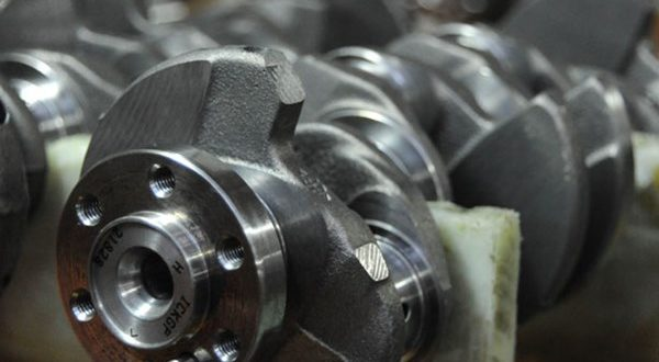 قطعه سازان در تولید محصولات مشترک با عمان مشارکت می کنند - اجاره خودرو طباطبایی