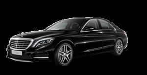 2016 mercedes benz classe s 400 berline noir 032 300x154 بررسی مرسدس بنز S500  اجاره بنز اس ۵۰۰   اجاره ماشین