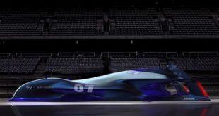 برندگان مسابقه طراحی خودروی لمانز 2030 اعلام شد - اجاره خودرو طباطبایی