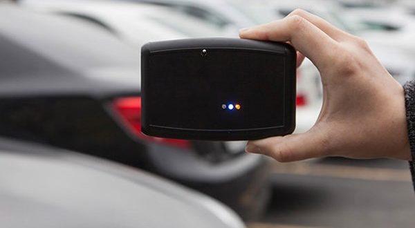 فراگیر شدن سرقت خودروها به کمک دستگاهی مرموز - اجاره خودرو طباطبایی