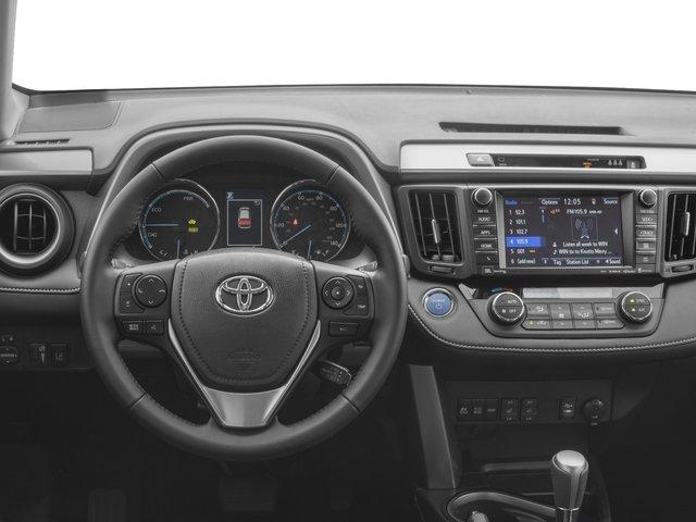 فروش ویژه RAV4 مدل ۲۰۱۷ به صورت تحویل فوری