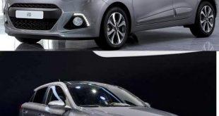 آغاز فروش هیوندای آی۲۰ و آی۱۰ از ۱۸ دی ماه